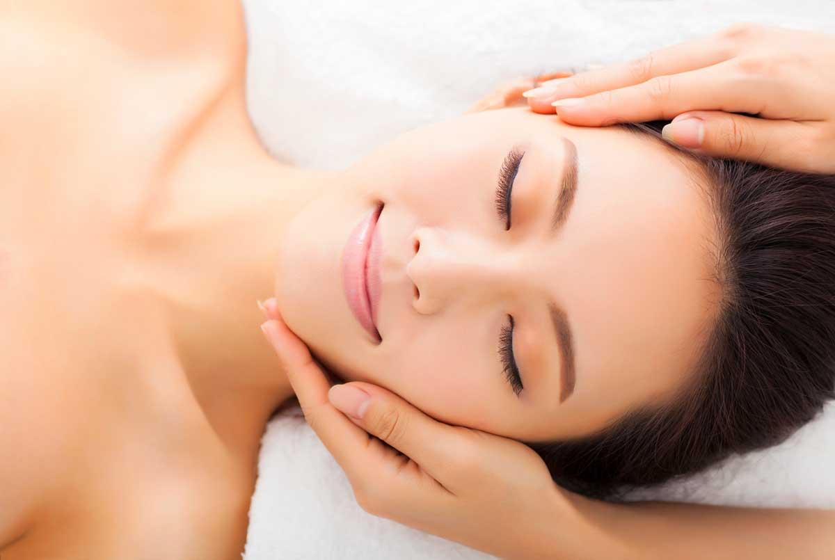 hudfornyelse laserbehandling københavn skønhedsklinik