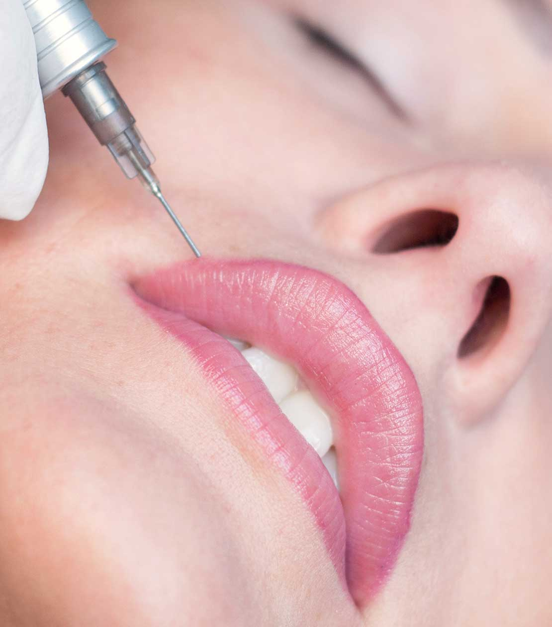 permanent makeup mikropigmentering københavn