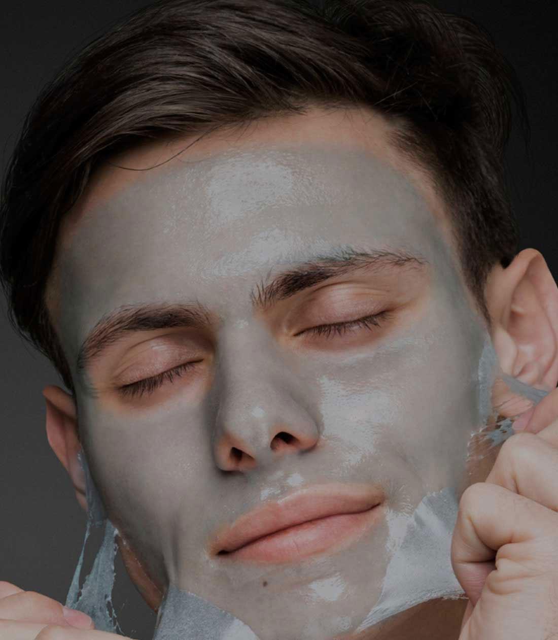 Kosmetisk behandling skønhedsklinik København