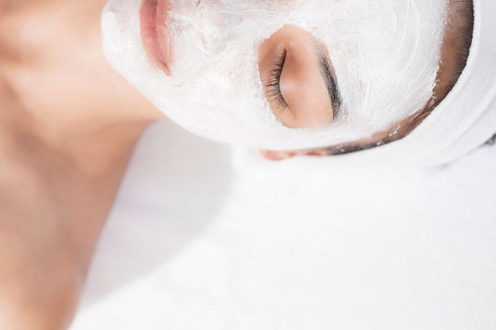 ansigtsbehandling københavn skønhedsklinik