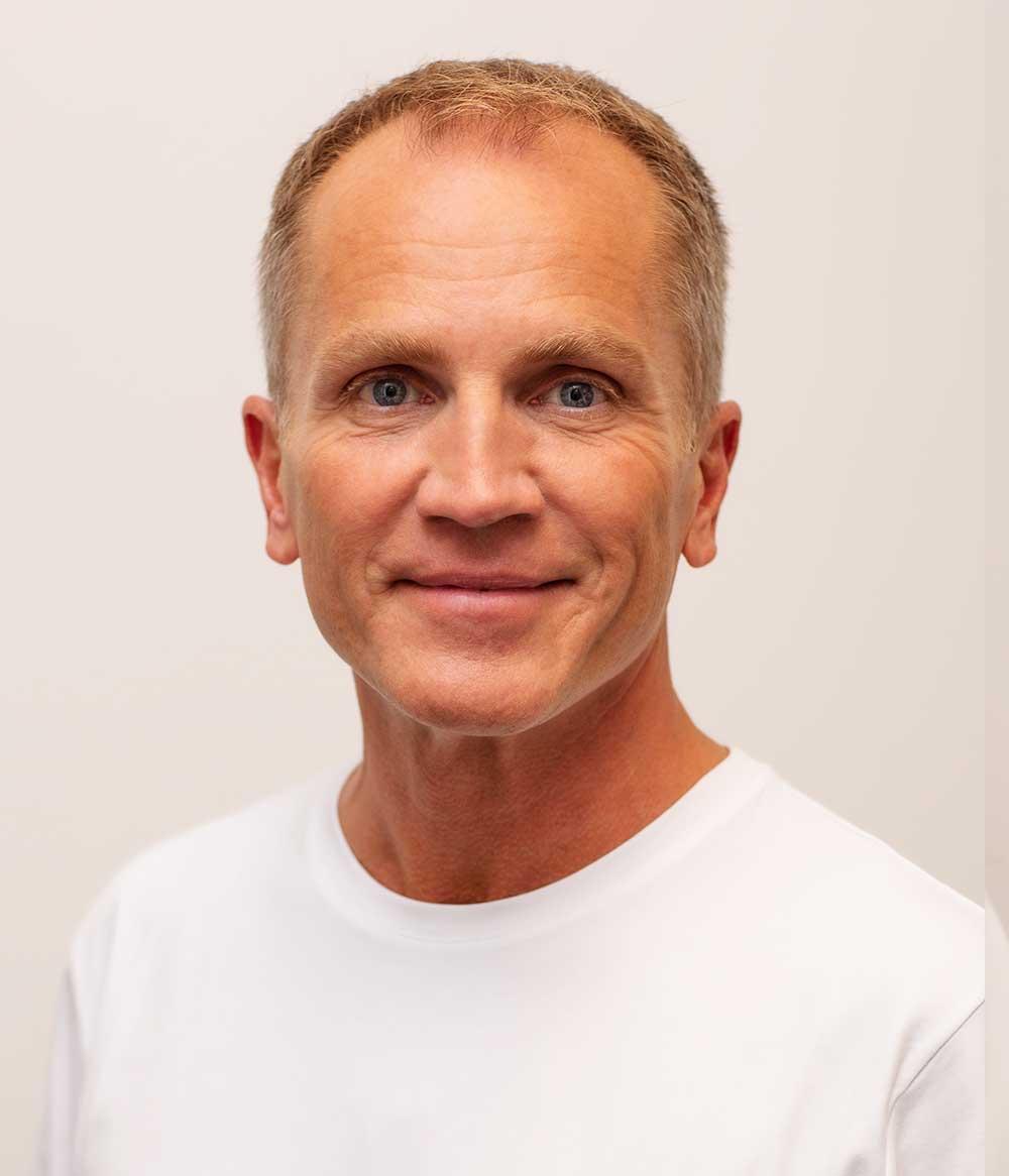 Christian-Holm-Madsen-Nage