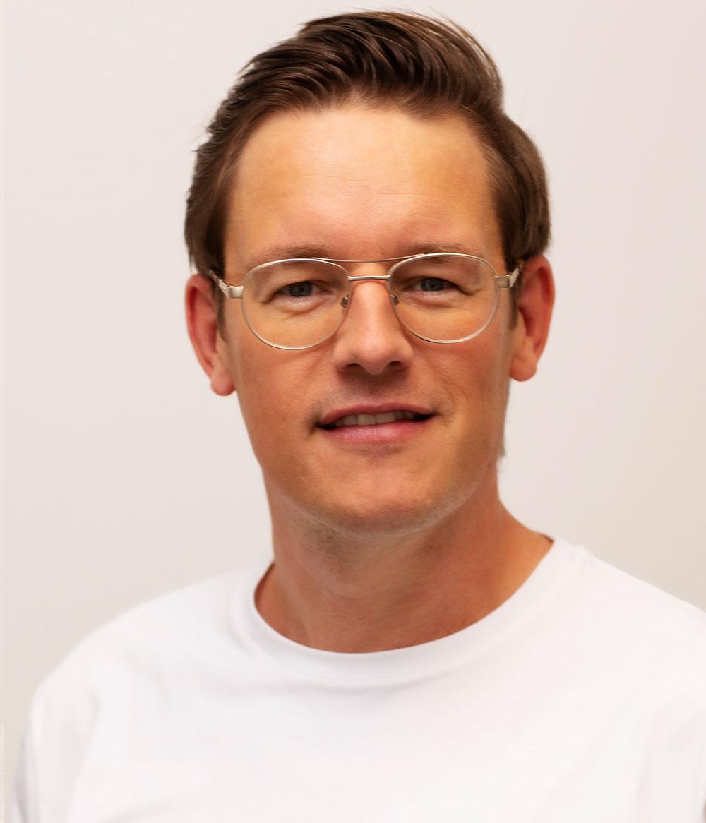 David-Bregnbak