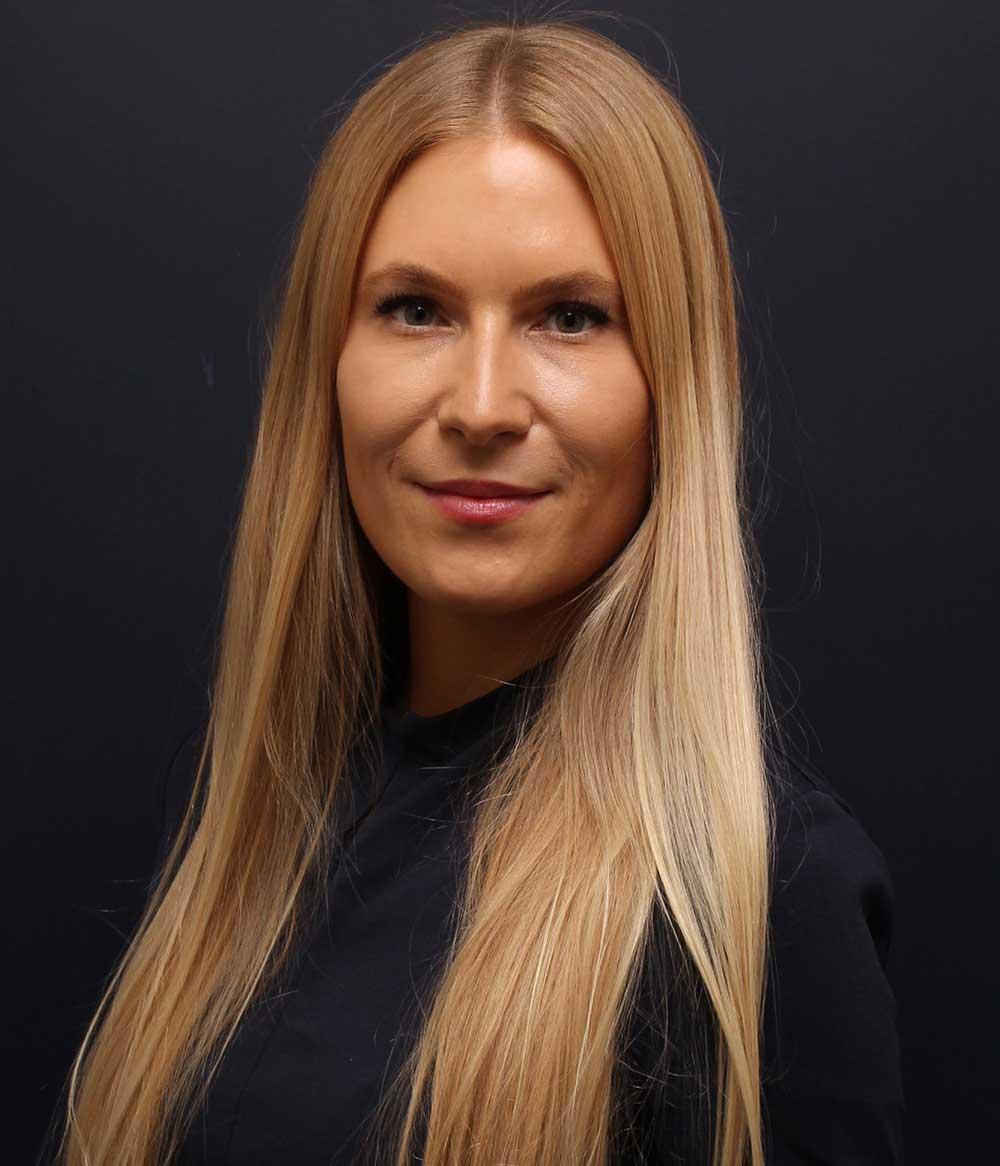 Denise Ditte Friis