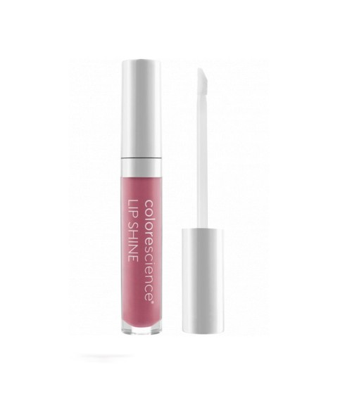 LIP-SHINE-SPF-35-rose