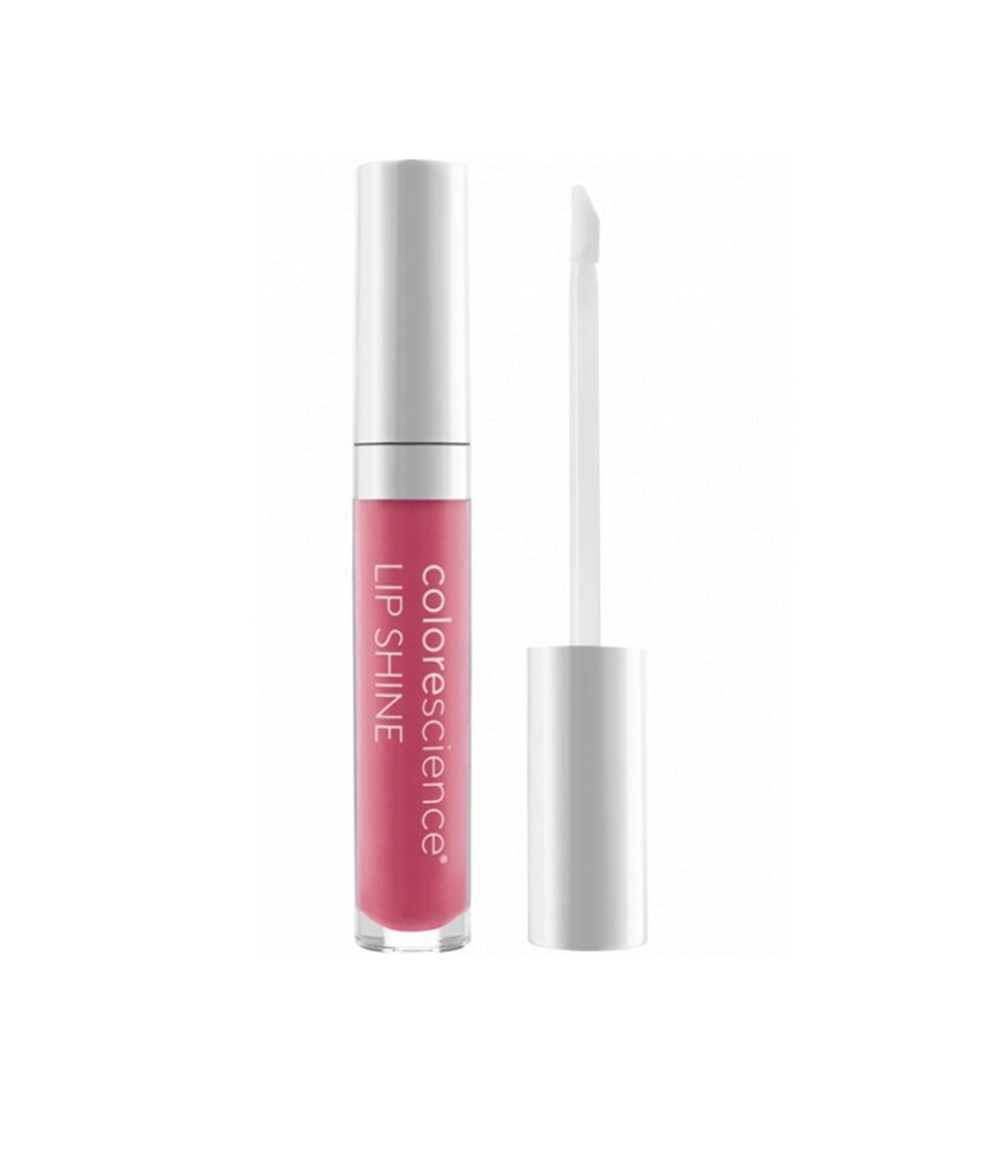 LIP SHINE SPF 35-pink