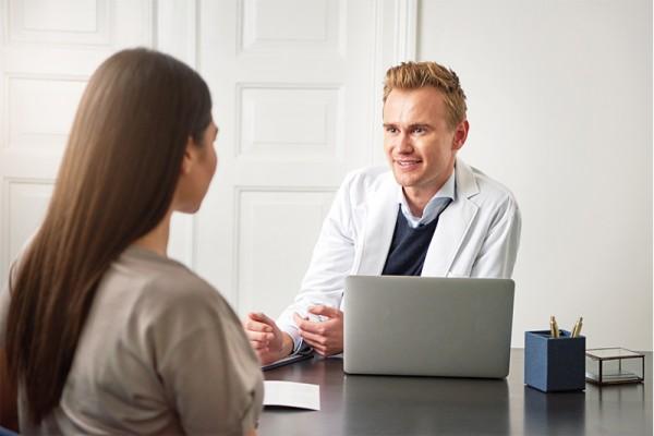 5 ting du skal undersøge før en kosmetiskbehandling