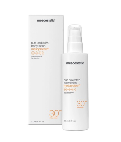 Mesoestetic-sun-protective-body-lotion-