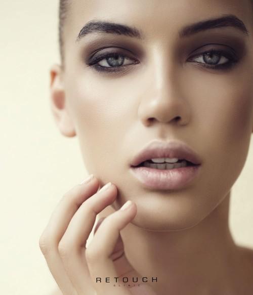 RETOUCH SIGNATURE kosmetiskebehandlinger københavn