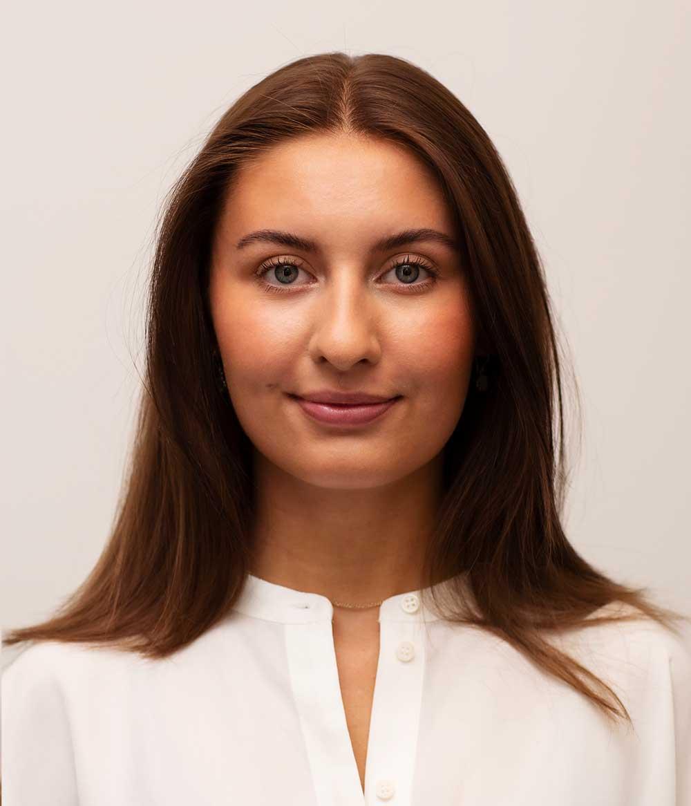 Rebecca-Schiller