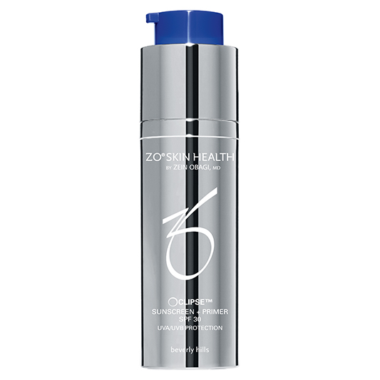 ZO OCLIPSE SUNSCREEN + PRIMER SPF30