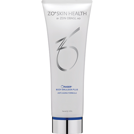 ZO ORASER BODY EMULSION PLUS