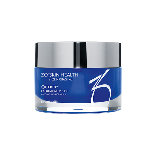 ZO-SKIN-HEALTH-Exfoliating-polish