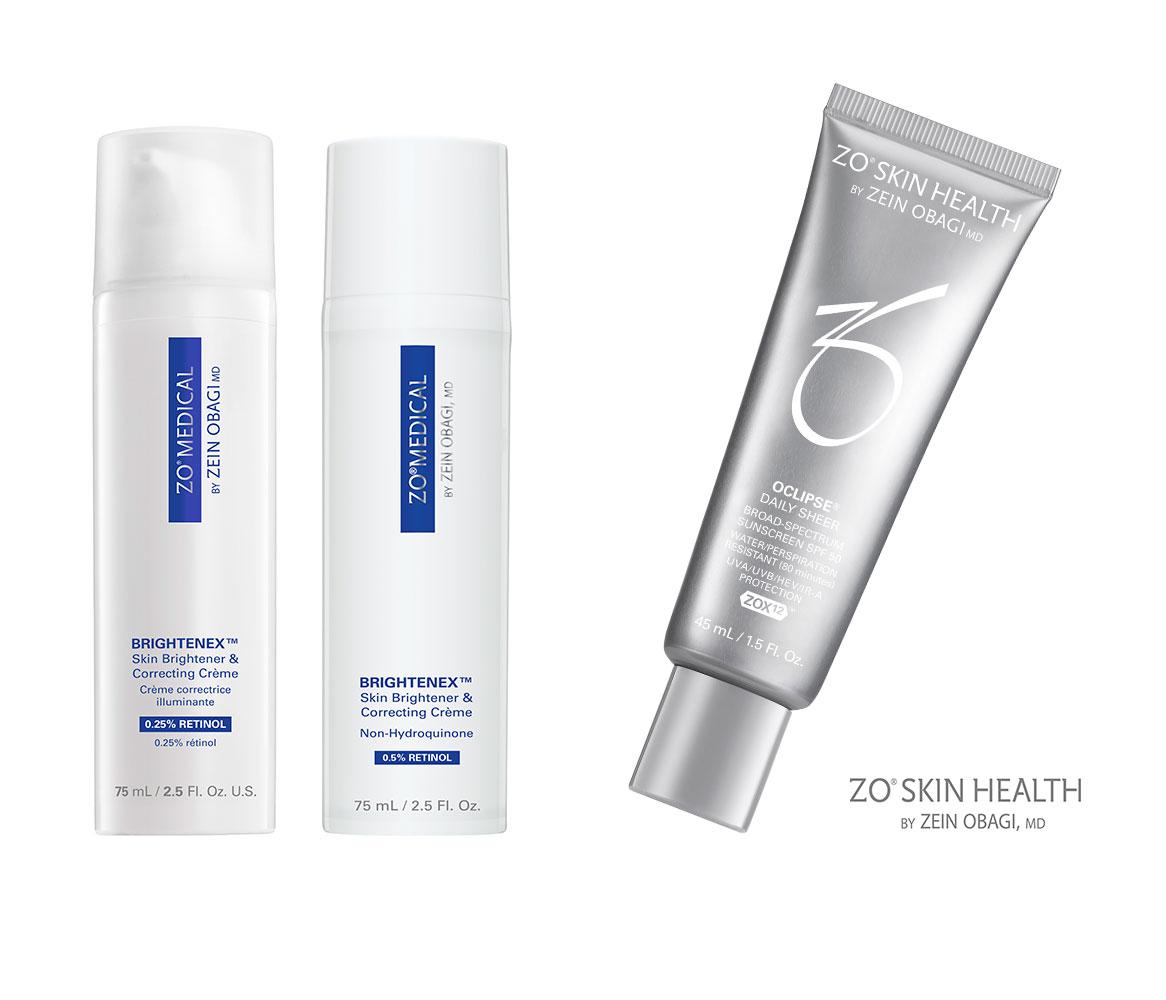 Zo Skin Health Retinol